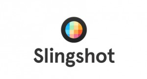Facebook Slingshot